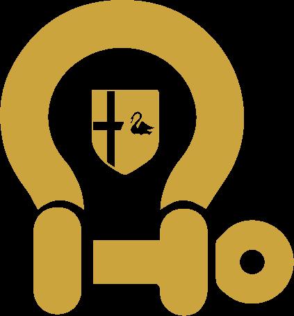 LogoCNS Or Transparent